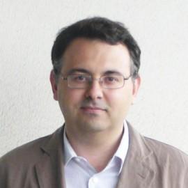 Jaume Ortolà i Font