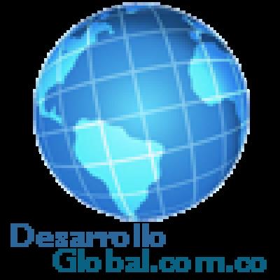 desarrolloglobal