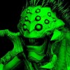 wasser s. avatar