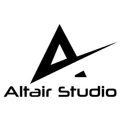 Altair Studio