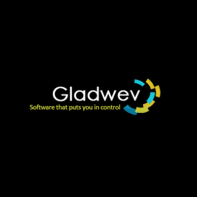 Gladwev Mail Converter Ultimate