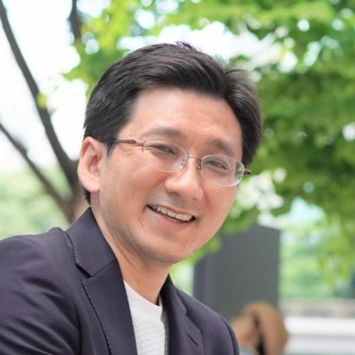 User Avatar of yuji ogata