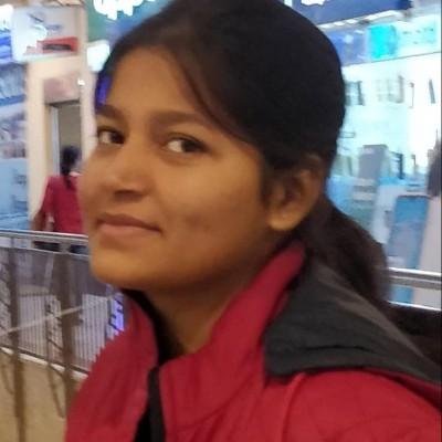 Kashyapi Prajapati