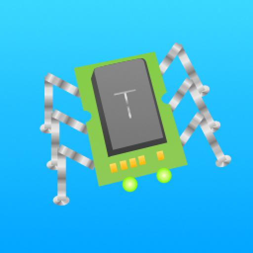 User Avatar of TooBug