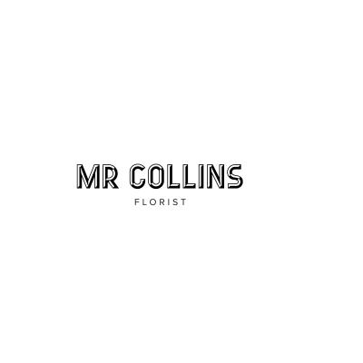 MrCollinsFlorist