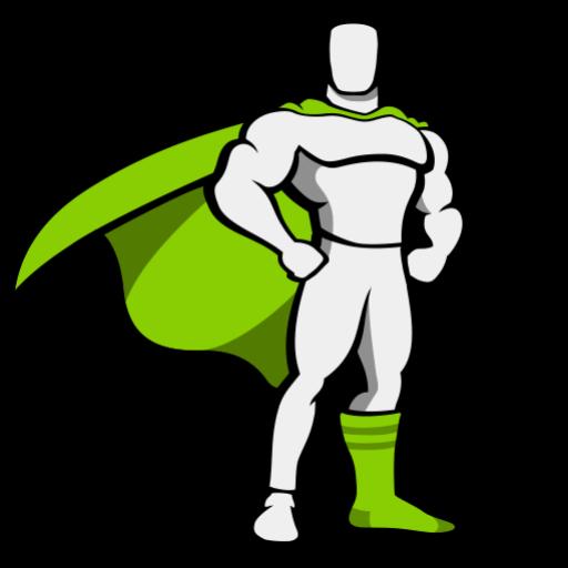 User Avatar of GreenSock