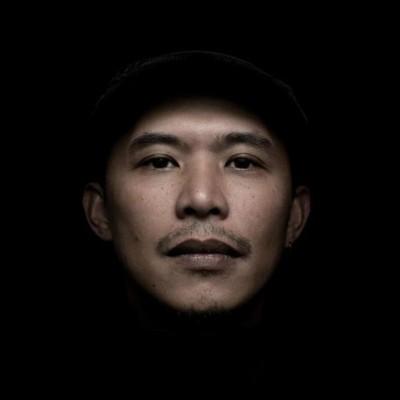 Raymond Tanhueco