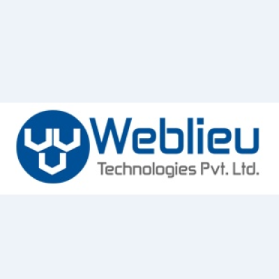 Weblieu