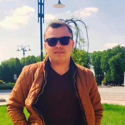 Aleksandar Gospodinov
