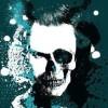 Hans Egil L. avatar