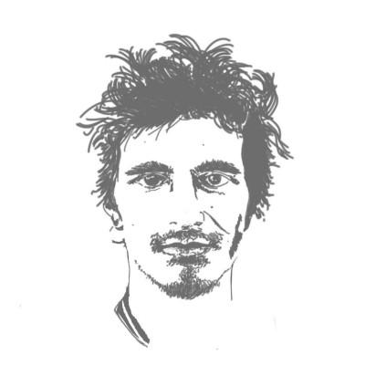 Adrien B.