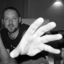 Avatar for Jason Moss