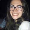 Katie T. avatar