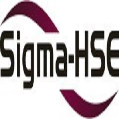 SigmaHSEIndia