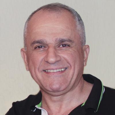 JOSE GUSTAVO MURTA