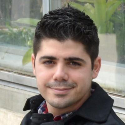 Ariel Perez Rodriguez