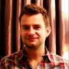 David S. avatar