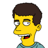 Denny K. avatar