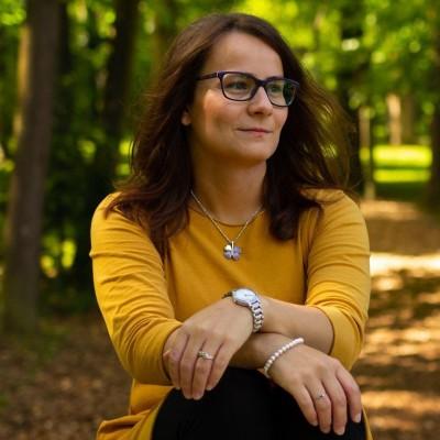 Barbora Bastera