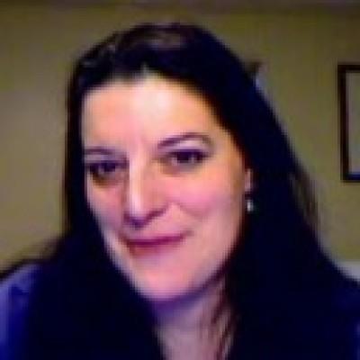 Frances Langum