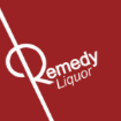 Remedyliquor