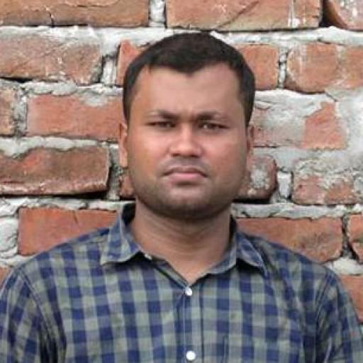 User Avatar Of Md Abdul Momin