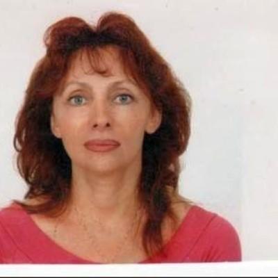Marina Sciascia