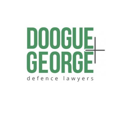 DoogueBrien