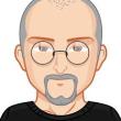 5bacb3f4cce20b111fe68893783e79a6.png?d=https%3a%2f%2fmobile api.tablo.io%2fassets%2fuser avatar default thumb