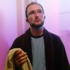 Greg B. avatar