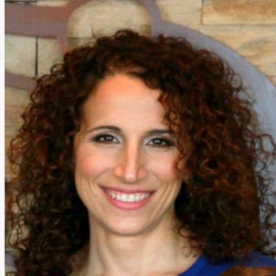 Silvana Morelli, BSc