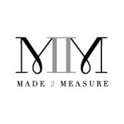 Made2Measure