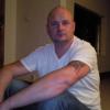 Rich S. avatar