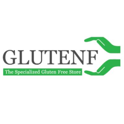 Glutenf