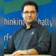 java developer (حمایت میهمان)