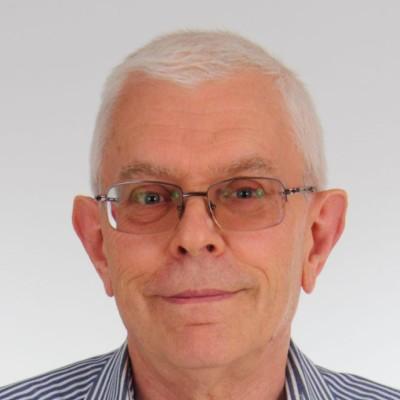 Igor Mayer