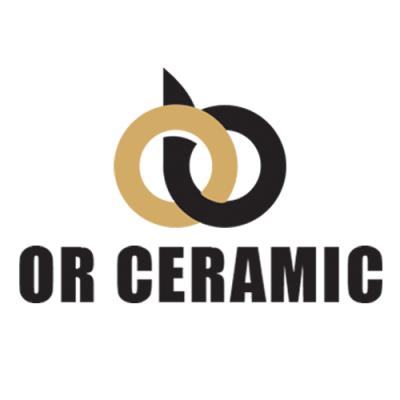 Orceramic