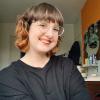 Meike V. avatar