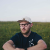 Brandon W. avatar