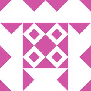 raymerabreu01