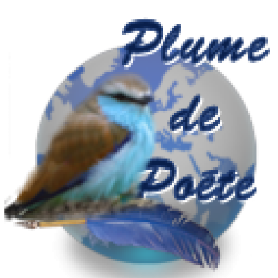 Plume de Poète