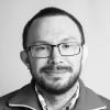 Simon B. avatar