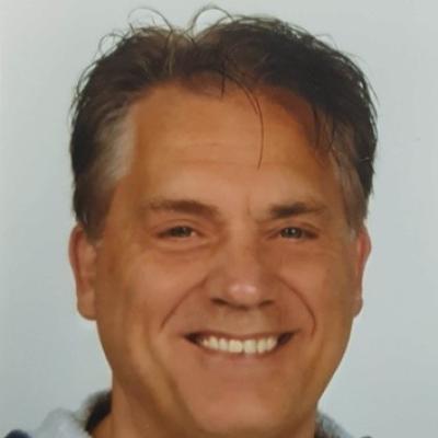 Mathieu Vaassen