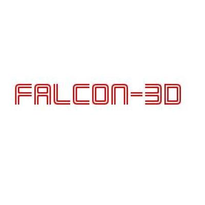 Falcon3dmeuae