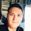 Dimitry W. avatar