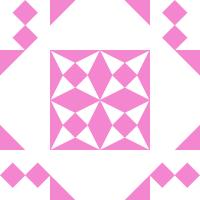 phranken's avatar