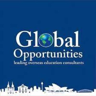 Global Opportunities Pvt Ltd.