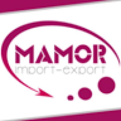 Mamori mohammed