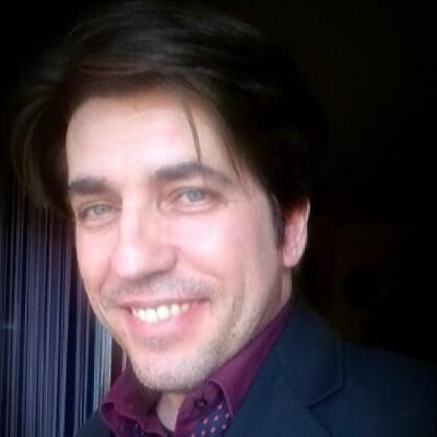 Mario Bondici