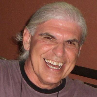Nelson Simas Costa